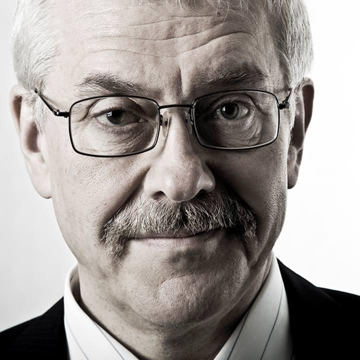 dr Andrzej Fesnak
