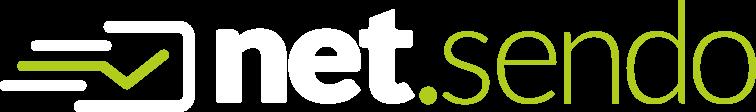 NetSendo